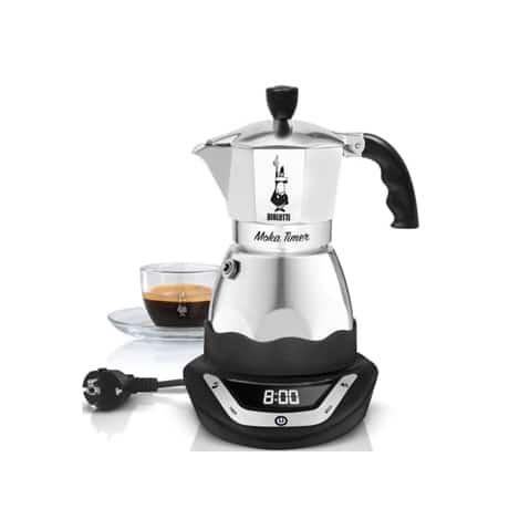 Espresso tassen bialetti