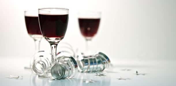Купить вино