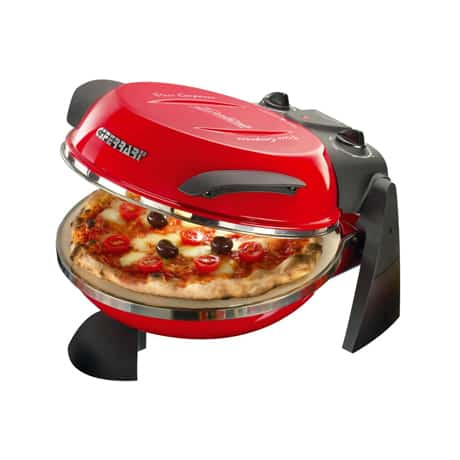 g3-ferrari-pizza-maker