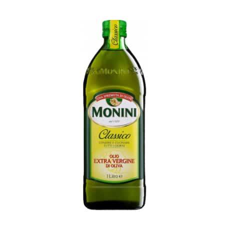 monini-classico-1L