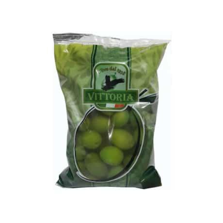 olive-verdi-vittoria