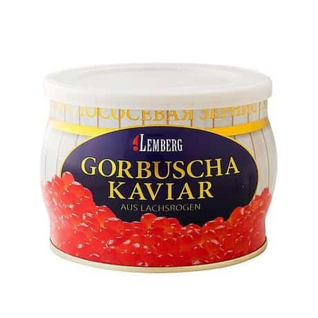 lemberg-gorbuscha-kaviar-500g