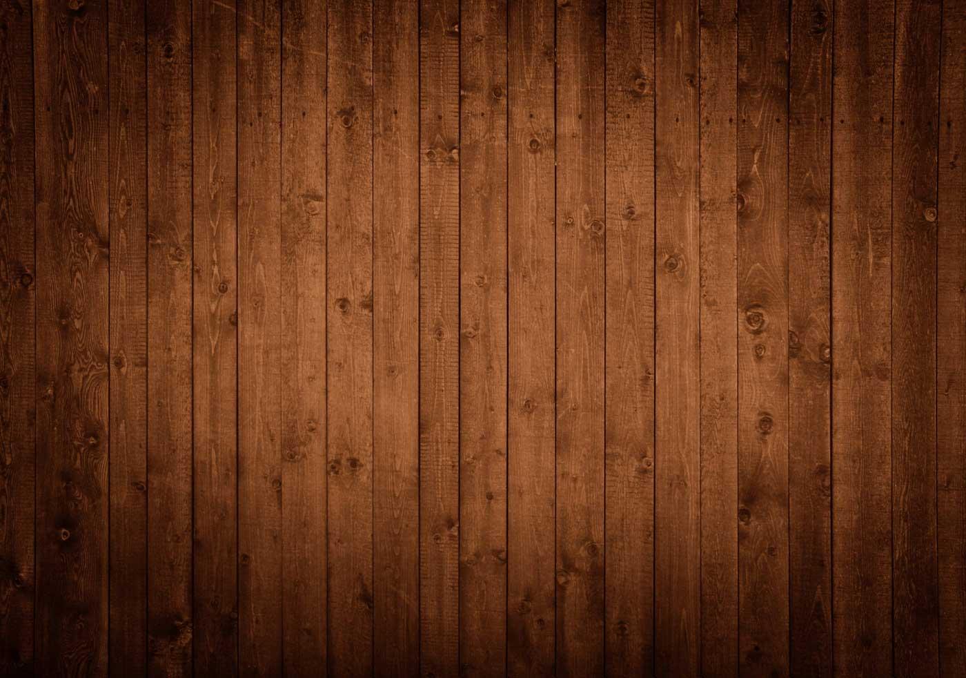 wood-texture-072