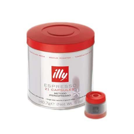 illy-iperespresso-medium-21-capsules