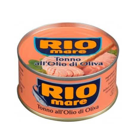 rio-mare-tonno-all-olio-di-oliva