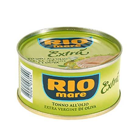 rio-mare-tonno-extra-vergine