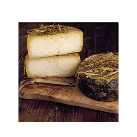 battistella-formaggi-del-fienile