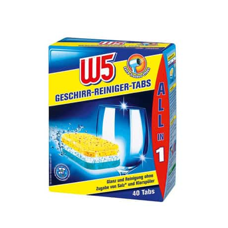 w5-all-in-one-40-tabs