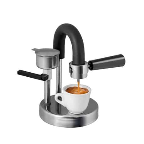 kamira-espressomaker