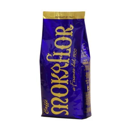 mokaflor-linea-blu-1kg