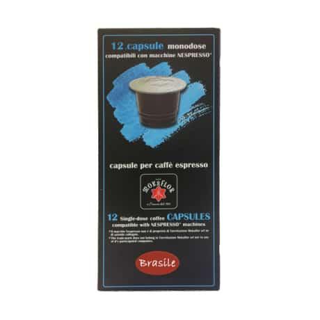 mokaflor-nespresso-brasile
