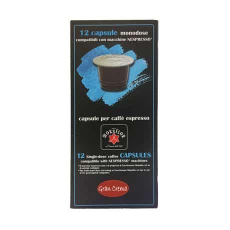 mokaflor-nespresso-gran-crema