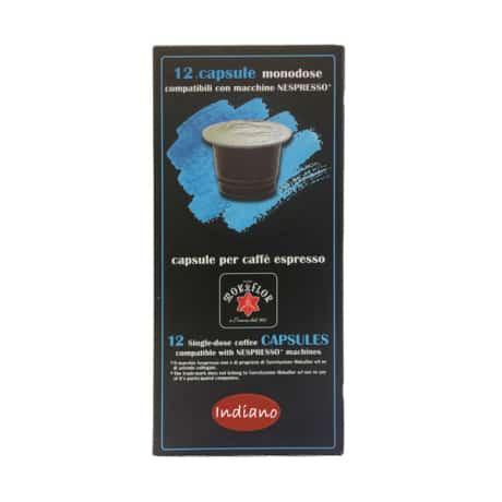 mokaflor-nespresso-indiano
