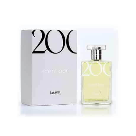 scent-bar-200