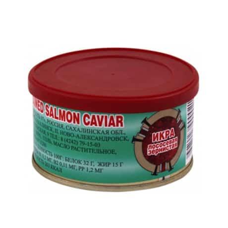 salmon-caviar-modul-97