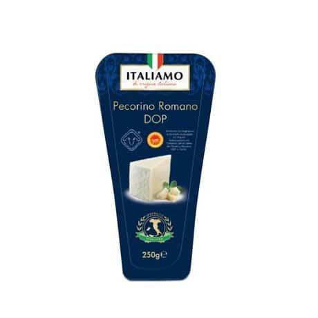 pecorino-romano-dop-italiamo