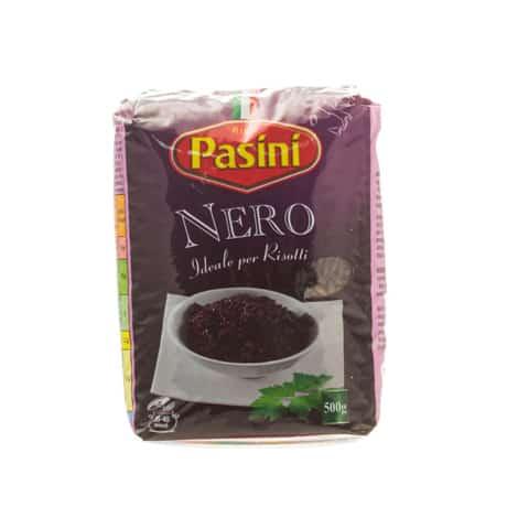 riso-pasini-nero-500g