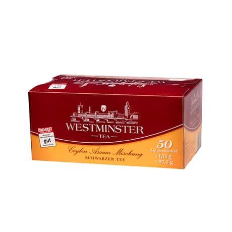 westminster-tea-assam-50-bags
