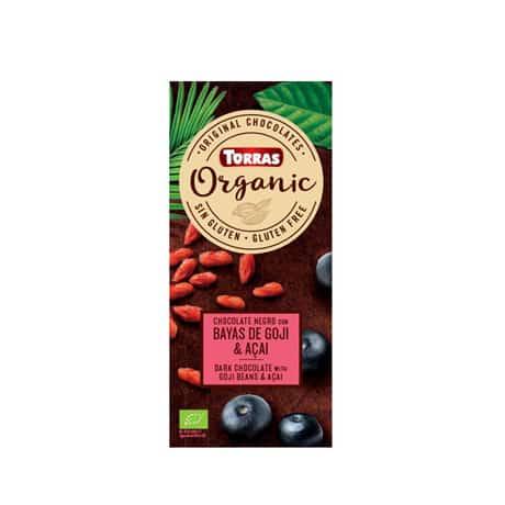 torras-organic-goji-and-acai