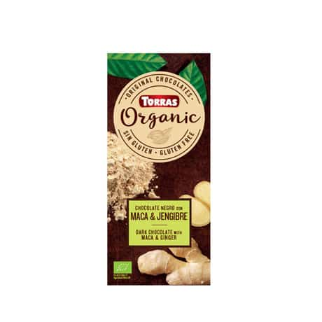 torras-organic-maca-and-ginger