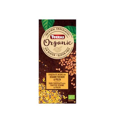 torras-organic-sesame-and-polen